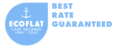 BEST-RATE-GUARANTEED